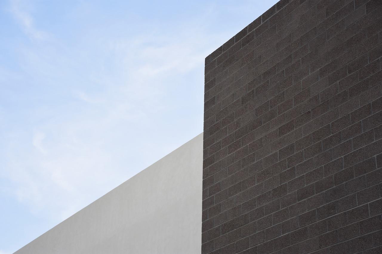 בניה על הגג
