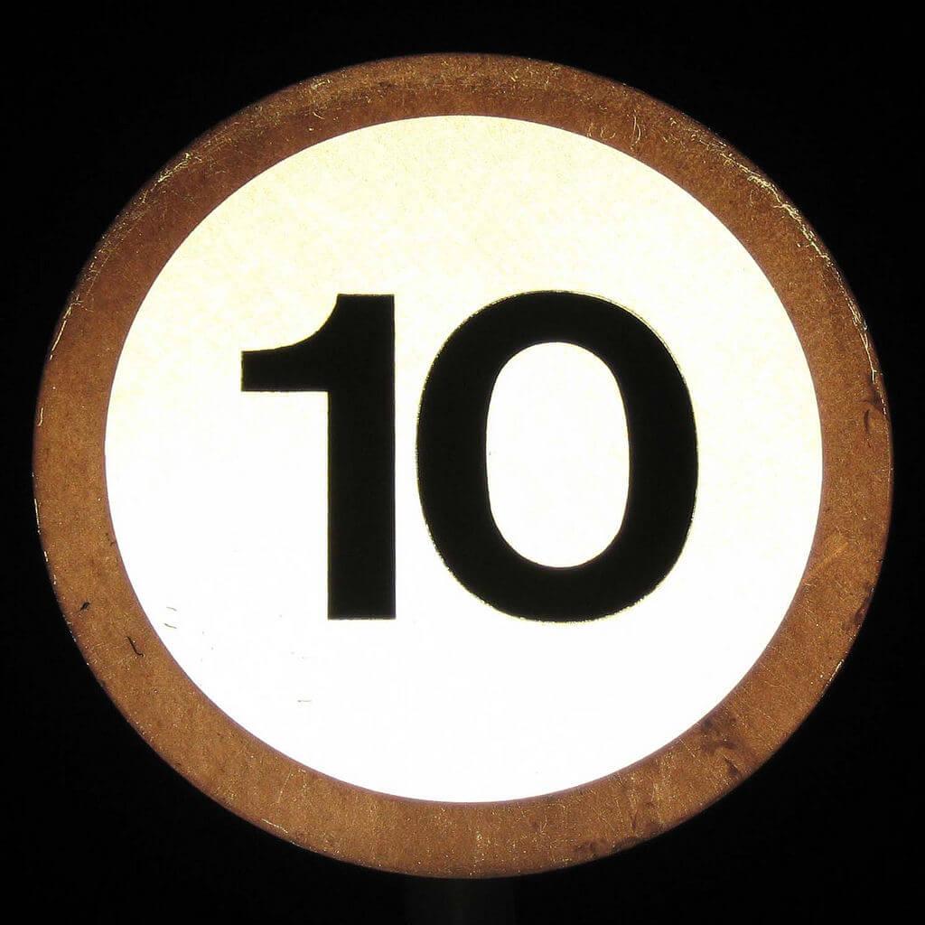 """הסכם תמא 38 : עשר הנקודות שחובה לבדוק - תמ""""א 38 פינוי בינוי התחדשות עירונית - עורך דין שי הררי"""